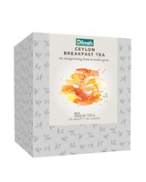 English Breakfast VIVID refill 150g