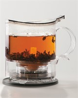 Perfect Cup Infuser
