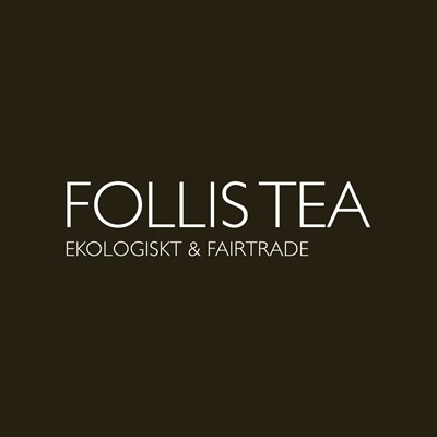 Follis Tea