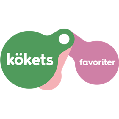 Kökets Favoriter