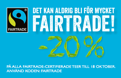 :D Fairtrade_400x258.jpg