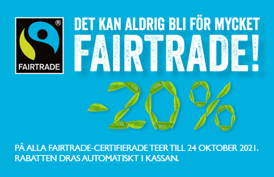 :C Fairtrade_400x258.png